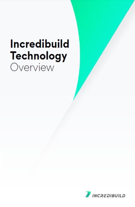 Technologie-                       Überblick
