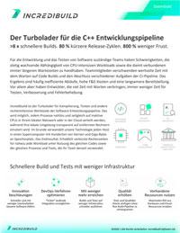 Produktdatenblatt