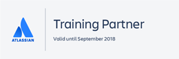 Atlassian Training