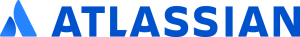 www.atlassian.com