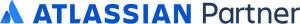 Atlassian Partner Logo